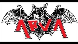 Video Arva - Pes