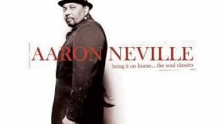 Aaron Neville-La Vie Dansante
