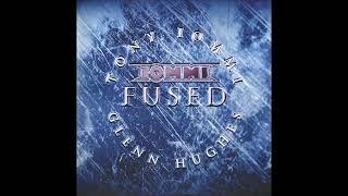 Fused - 10 - I Go Insane  - Tony Iommi & Glenn Hughes - 2005