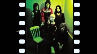 Yes-The Yes Album (Full Album) HD