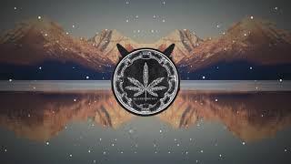 Gutshotchayce Feat. Ozymandias   100 Emoji 2 Infinity
