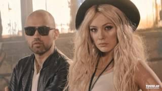Sonya feat. Artik - Мой Рай (Mike Li Radio Mix) - Музыка 2014 новинки!