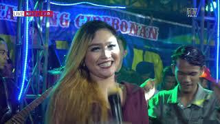 Godong Lompong - Desi Paraswati - NAELA NADA Live Anjun