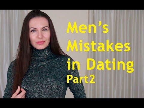 Wie man Sex mit einer Frau 50