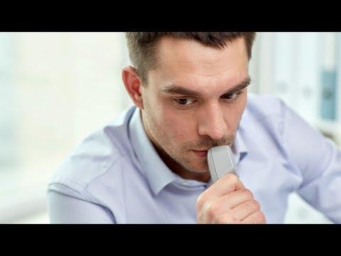 A prosztatagyulladás egy életre szól