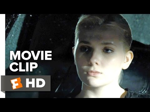 Final Girl (Clip 'How Many?')