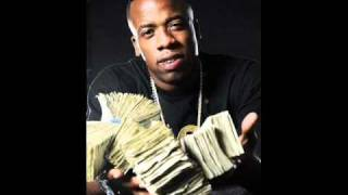 Yo Gotti-That's What's Up,What It Is (+Lyrics)