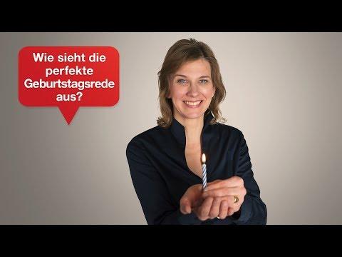 Süddeutsche zeitung münchen heirat und bekanntschaften