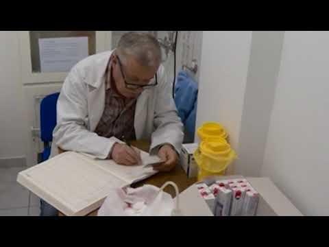U Braničevskom okrugu proglašena epidemija gripa