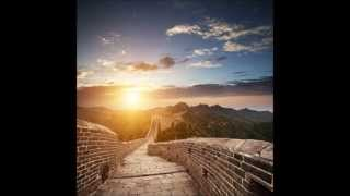BEATLES AND ME IN CHINA - The Long and Winding Road by 二胡 Èrhú