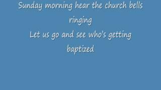 Everything Is Fine - Josh Turner Lyrics
