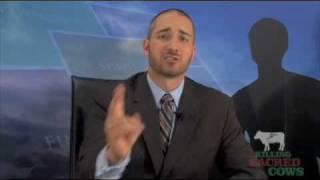 Warning: Are 401(k)'s a Fraud? Garrett Gunderson Reveals the Truth