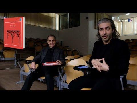 """Anteprima del video Incontro con Alfredo PASSERI""""Fuori luogo"""""""