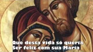 São José: Meu Bom Amigo