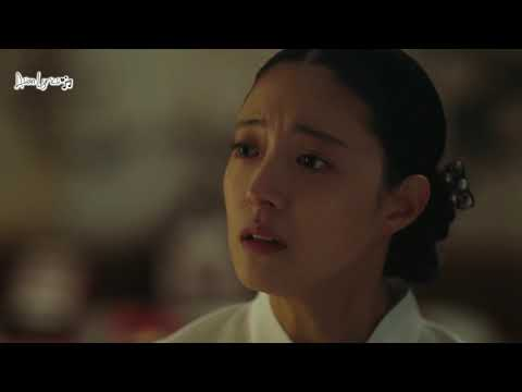 [THE CROWNED CLOWN OST PART. 1 ] OH YEON JOON | If I See You Again | LEGENDADO PT|BR