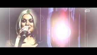 Ирина КРУГ - Перелетная птица /1080p/ HD