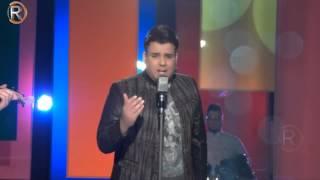 جعفر الغزال - الصدمة / Video Clip تحميل MP3
