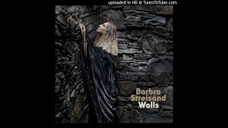 01. What's On My Mind   Barbra Streisand