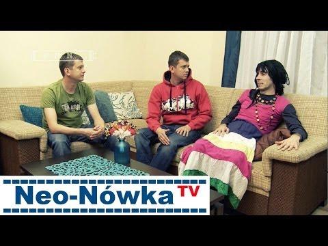 Kabaret Neonówka - K jak Kartony odc.2