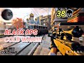 SNIPING in BLACK OPS COLD WAR! Hardpoint on Moscow (Alpha Gameplay with music)