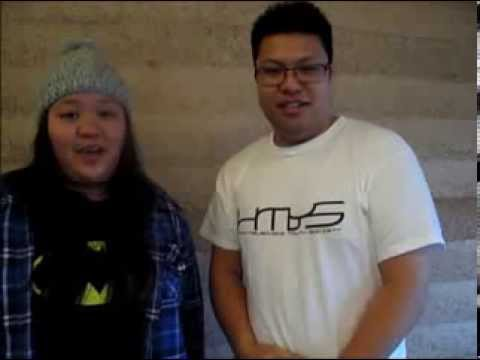 What is HMONG LIVE?