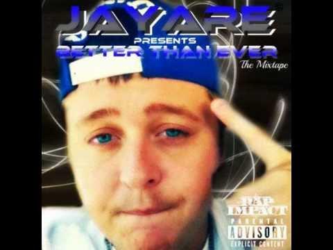 sick rap instrumental