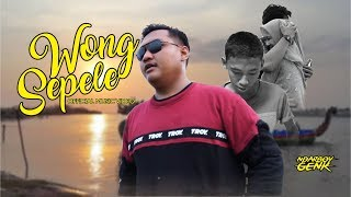 Ndarboy Genk - Wong Sepele ( Official Video Clip)