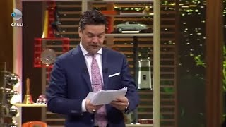 Hayatta Rezil Olduğunuz Anlar (Beyaz Show En Komik Videolar)