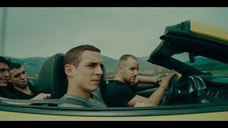 Trailers In Spanish Hasta el cielo - Trailer (HD) anuncio