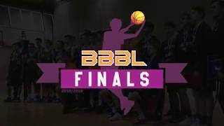 U-11 live video streams | BBBL