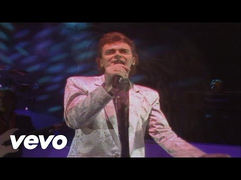 Air Supply - One More Chance
