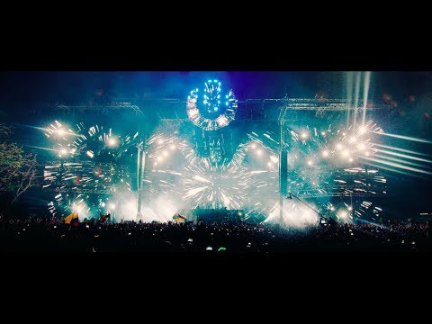 Download Ultra Music Festival 2018 - Phase 1 Announcement Mp4 HD Video and MP3