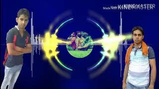 desi desi na bolya kar dj mix mp3 song download