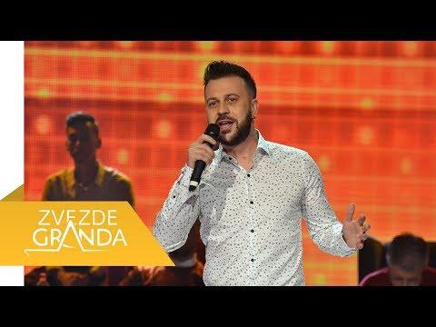 Mirza Delic - I sad se okrenem - ZG Specijal 07 - (TV Prva 19.11.2017.)