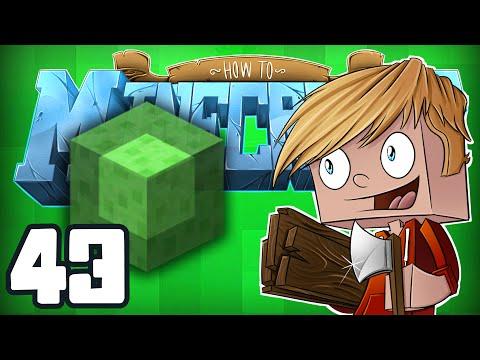 Minecraft Walkthrough How To Dj Skellex Music Disk Farm