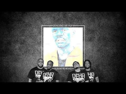 Brockhampton – Saturation III Album Review   DEHH