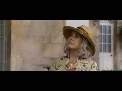 En Cartelera: 'La última locura de Claire Darling', entre los estrenos