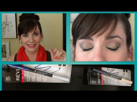 Photoready Eye Primer + Brightener by Revlon #10