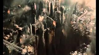 Video TURBO - KONEC SVĚTA 21.12.2012 ( OFFICIAL VIDEO)