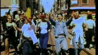 اغاني حصرية Mohamed Henidy - Ya Aya2 / محمد هنيدى- همام فى أمستردام - يا اييا تحميل MP3