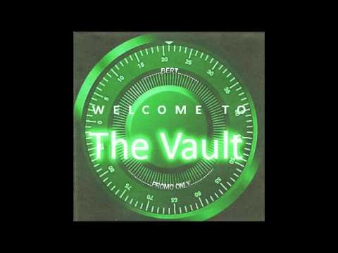 The Top!/The Vault..Free Promo CD