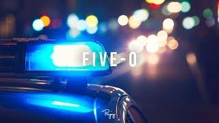 """Five-O"" - Freestyle Hip Hop Beat | Free Rap Instrumental Music 2018 | WilliamBeats #Instrumentals"