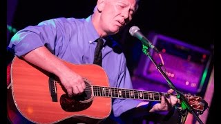 Sweet Magnolia by Dan Fogelberg as performed by Phil Smith at UCO Jazz Lab August 2014