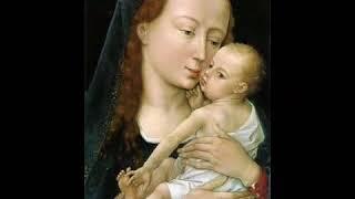Ave Maria No Morro - Andrea Bocelli
