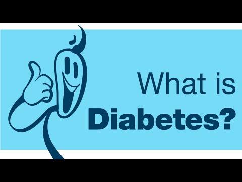 Trocken Creme für Diabetiker