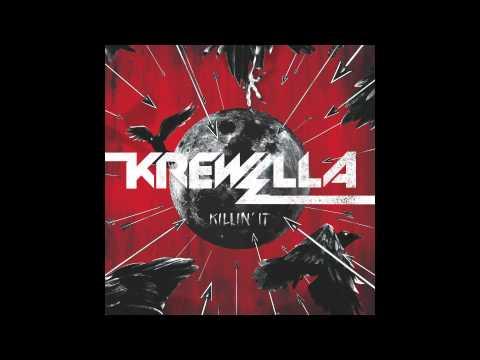 Música Killin It