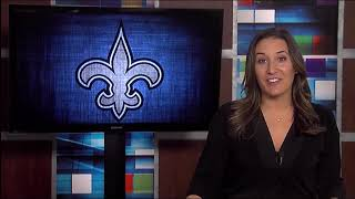 FOX 23 News @ 9 Sports for November 27