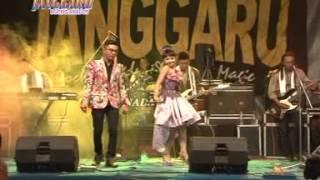 Download bingkisan rindu gery feat tasya terbaru 2017 om janggaru Mp3