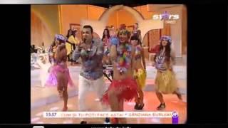 ASU - WELLA (  Antena Stars )