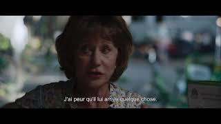 Trailer of L'Échappée Belle (2018)